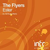 Play & Download Ester by The Flyers | Napster