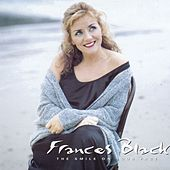 The Smile On Your Face by Frances Black