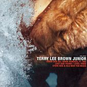 Play & Download From Dub Til Dawn Remixes by Terry Lee Brown Jr. | Napster