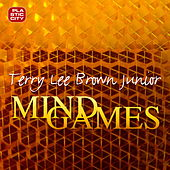Play & Download Mindgames by Terry Lee Brown Jr. | Napster