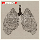 Play & Download Collapsible Lung by Relient K | Napster