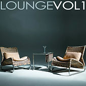 Lounge, Vol. 1 by Various Artists