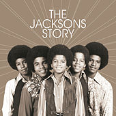 The Jacksons Story by The Jackson 5