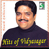 Play & Download Hits of Vidyasagar by Various Artists | Napster