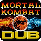 Play & Download Mortal Kombat Dubstep Remix Ringtone by Funny Ringtones™ | Napster