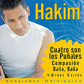 Play & Download Selección de Grandes Exitos by Hakim | Napster