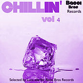 Play & Download Chillin' - Vol. 4 (Selected By Luca Elle) by Various Artists | Napster