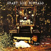 Play & Download Mighty Joe Moon by Grant Lee Buffalo | Napster