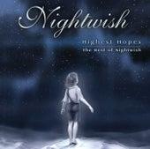 Highest Hopes-The Best Of Nightwish de Nightwish