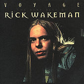 Play & Download Voyage by Rick Wakeman | Napster