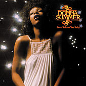 Play & Download Love To Love You Baby by Donna Summer | Napster