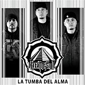 Play & Download La Tumba del Alma by Kinto Sol | Napster