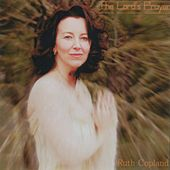 Play & Download The Lord's Prayer (English Version) by Ruth Copland | Napster
