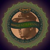 Play & Download Braille (Instrumentals) by J'son | Napster