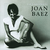 Diamonds by Joan Baez