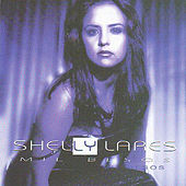Mil Besos by Shelly Lares