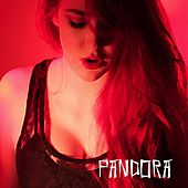 Play & Download Don't Go, Don't Go by Pandora | Napster