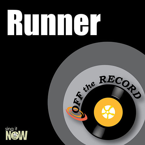 Play & Download Runner by Off the Record | Napster