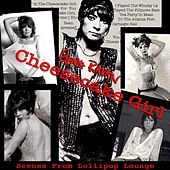 Play & Download Cheesecake Girl by Genya Ravan | Napster