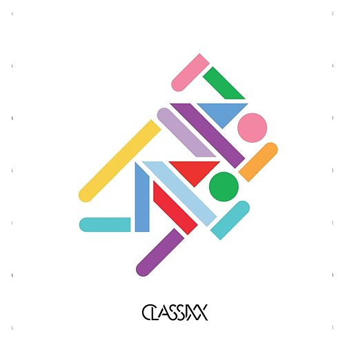 Play & Download Hanging Gardens by Classixx | Napster