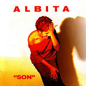 Son by Albita