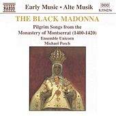 Play & Download Black Madonna by Belinda Sykes | Napster