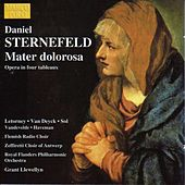 Play & Download STERNEFELD: Mater Dolorosa by Marie Terese Letorney | Napster