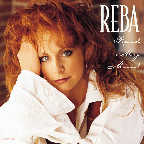 Play & Download Read My Mind by Reba McEntire | Napster