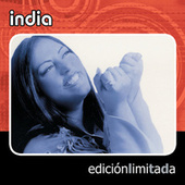Play & Download Edicionlimitada by India | Napster