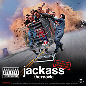 Play & Download Jackass The Movie by Various Artists | Napster