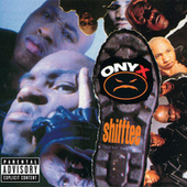 Shifftee by Onyx