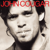 Play & Download John Cougar by John Mellencamp | Napster