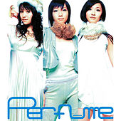 Play & Download Perfume~Complete Best~ by Perfume | Napster