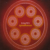 Play & Download Spirithouse by Shapes | Napster