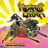 Rough and Tough by Midnight Chaser