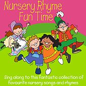 Play & Download Nursery Rhyme Fun Time by Kidzone | Napster