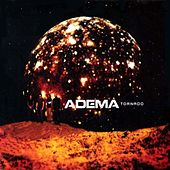 Play & Download Tornado by Adema | Napster