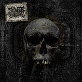 Play & Download Sworn Vengeance by Severe Torture | Napster