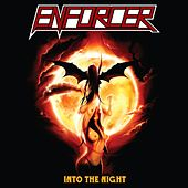 Into the Night by Enforcer