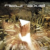 Play & Download Trilateral Progression by Neuraxis | Napster