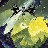 Play & Download Outer Isolation by Vektor | Napster