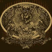 Play & Download Eternal Kingdom by Cult Of Luna | Napster