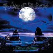 Oracle Moon by Garden Of Shadows