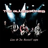 Play & Download Live @ the Bosuil by The Bluesbones   Napster