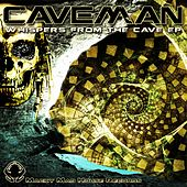Whispers From The Cave - Single de Caveman