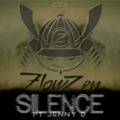 Play & Download Silence by Flow Zen | Napster