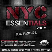 Play & Download NYC Essentials Vol. 2 - EP by Various Artists | Napster