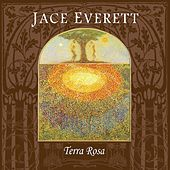 Terra Rosa by Jace Everett