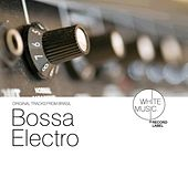 Play & Download Bossa Electro by Various Artists | Napster