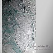 Play & Download Porcelain Sky (EP) by Robert Scott Thompson | Napster